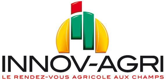 logo-innov-agri-charte-2012-cmjn-f813